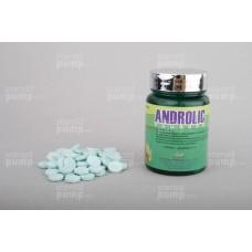 Androlic 50mg