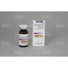 Methandienone Injection