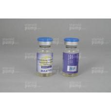 Nandrolone Decanoate Max Pro
