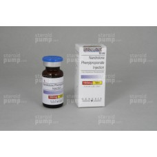 Nandrolone Phenylpropionate Injection