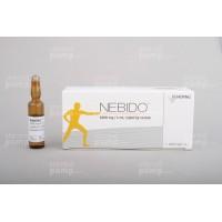Nebido®