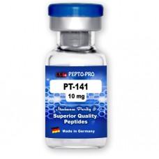PT 141