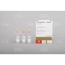 Primobolan® Depot