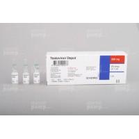 Testoviron® Depot